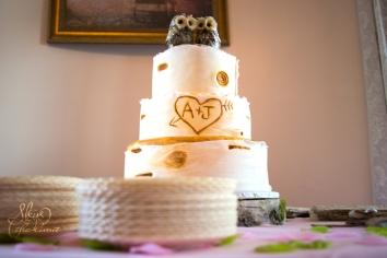 Cake5_logo