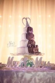 Cake6_logo
